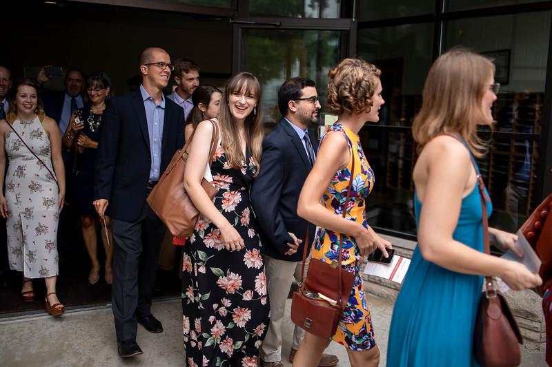 Adrienne & Josh Wedding (PA reception) 31.jpg