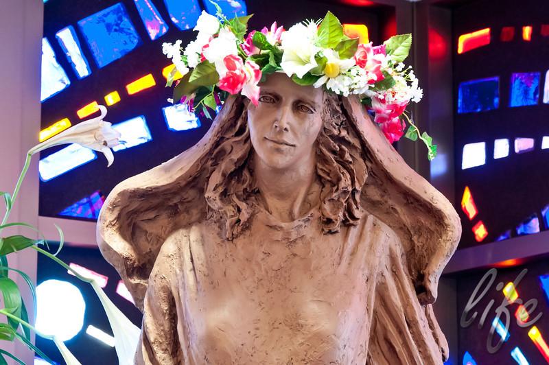 20120229 May Crowning-114.jpg