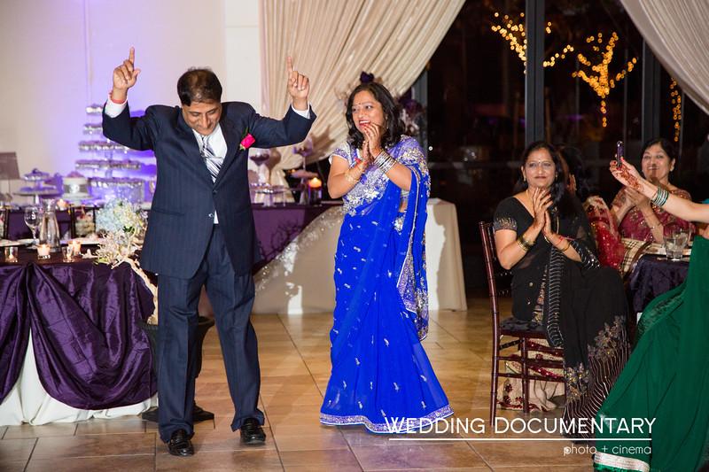 Deepika_Chirag_Wedding-1824.jpg