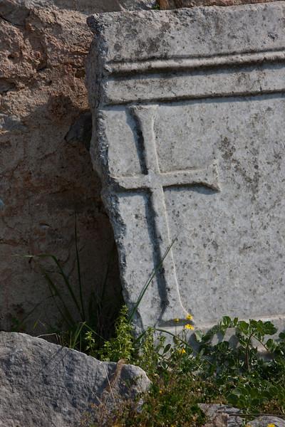 Greece-4-1-08-32319.jpg
