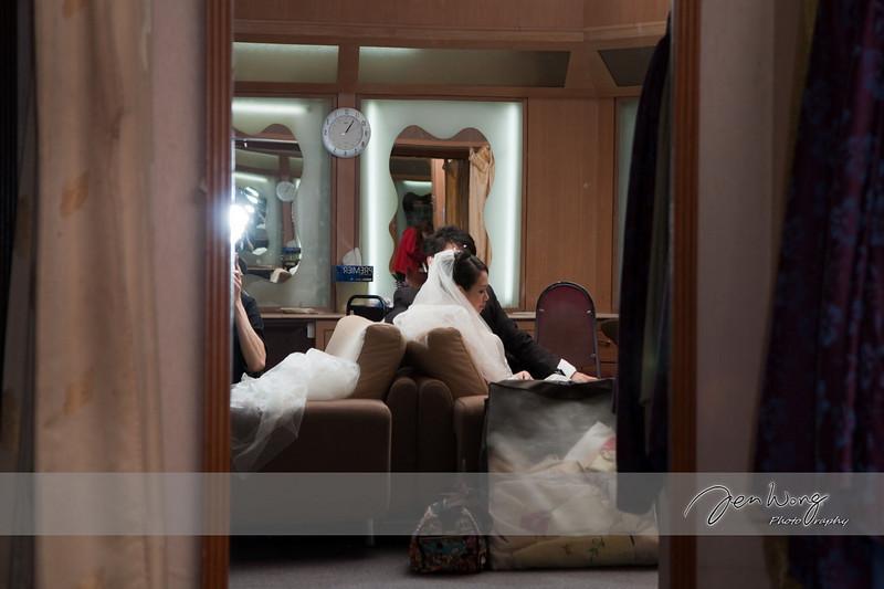 Welik Eric Pui Ling Wedding Pulai Spring Resort 0126.jpg