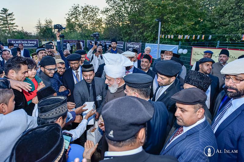 2019-10-14-DE-Wiesbaden-Mosque-027.jpg