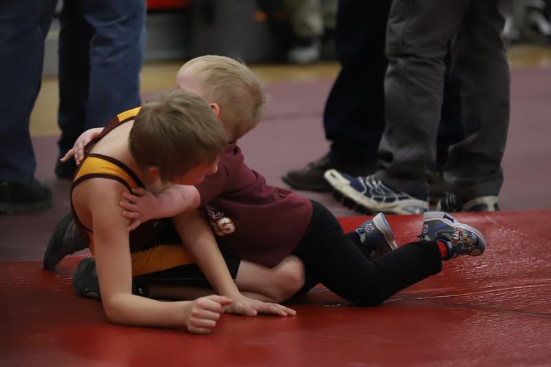 Little Guy Wrestling_4129.jpg