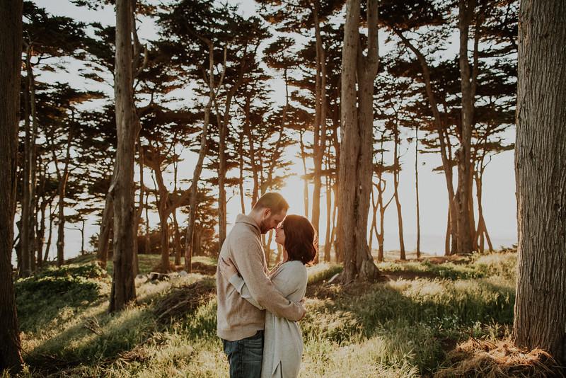 Lauren+Michael_Engaged-0075.jpg