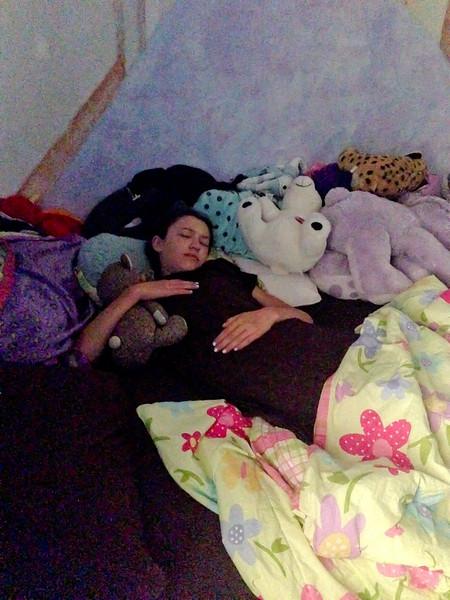090414_Sleeping-1.jpg