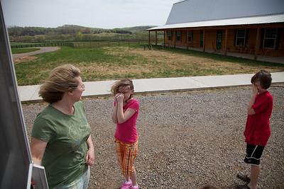 2010-04-07 Dairy Farm