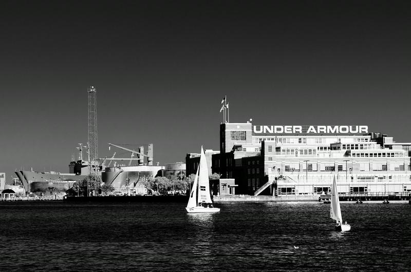 Baltimore-BW-1.jpg