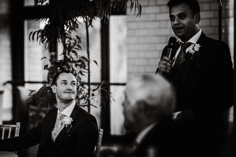 The Wedding of Nicola and Simon479.jpg