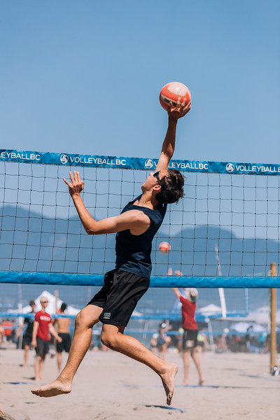 20190804-Volleyball BC-Beach Provincials-SpanishBanks-5.jpg