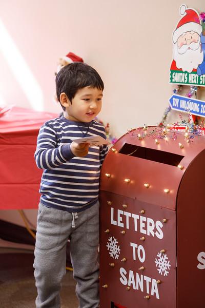 20181117 140 RCC Letters to Santa.JPG