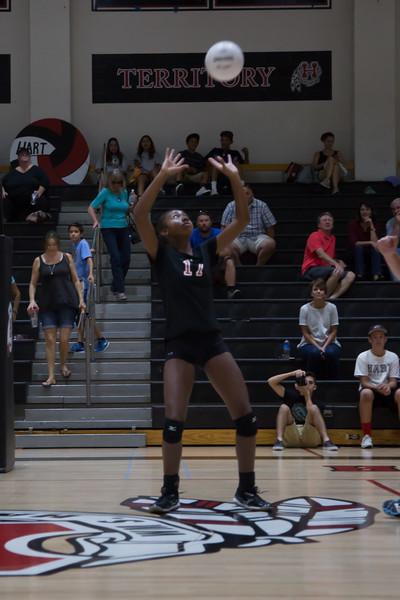 JV Volleyball 9-17-15-4.jpg