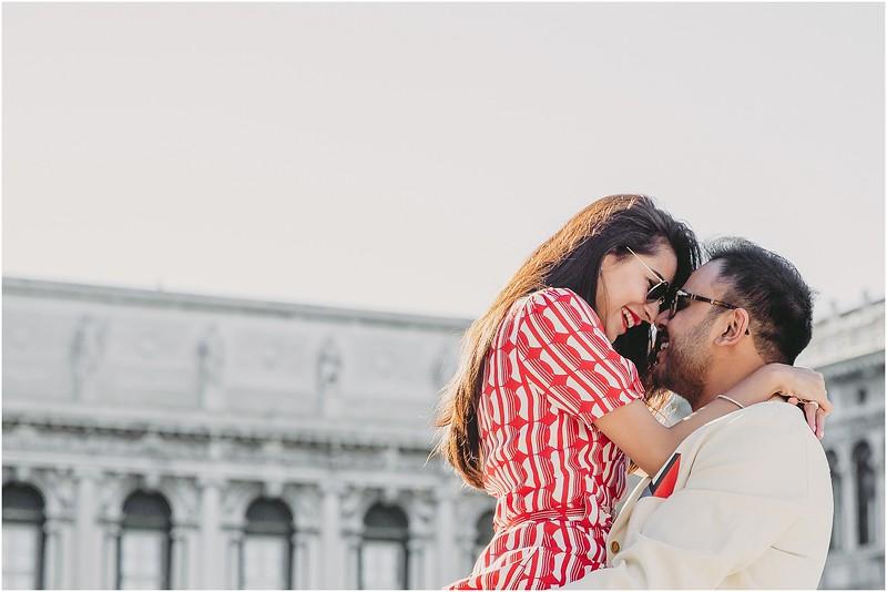 Fotografo Venezia - Elopement in Venice - Honeymoon in Venice - photographer in Venice - Venice honeymoon photographer - Venice photographer - Elopement Venice photographer - 46.jpg