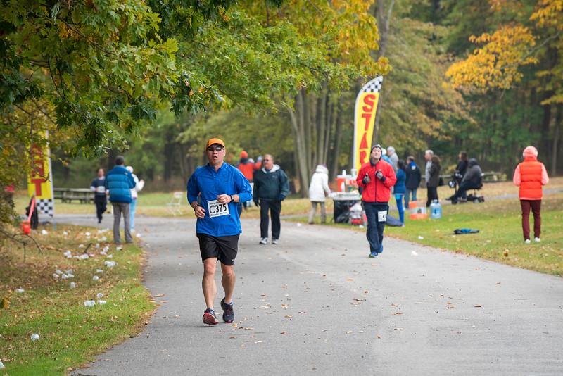 20191020_Half-Marathon Rockland Lake Park_200.jpg