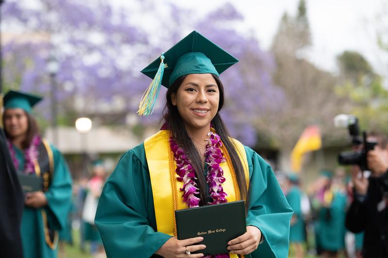 Graduation-2018-2686.jpg