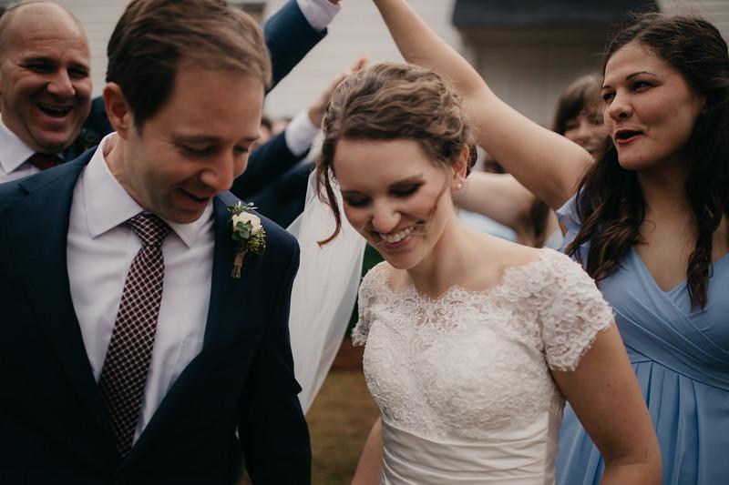 C+K full wedding -4555.jpg