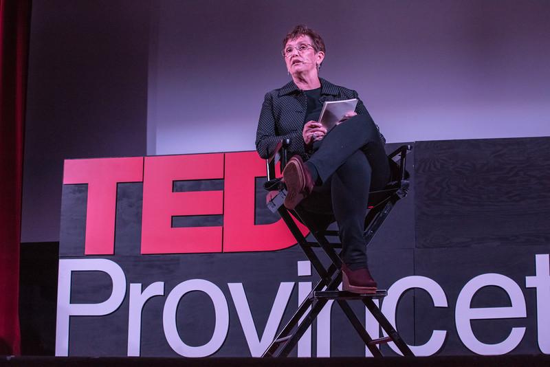 TEDx PTown Dress Rehearsal Day-46.jpg