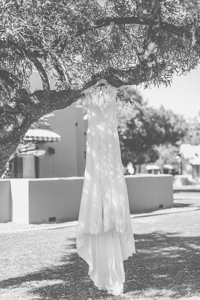 J+C Wedding-2.jpg