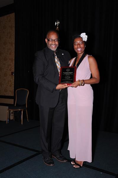 Oath and Honors 2015 Mervyn M. Dymally School of Nursing