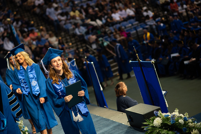 May 12, 2018 commencement -1833.jpg
