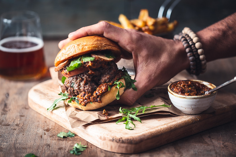 satay burger 3.jpg
