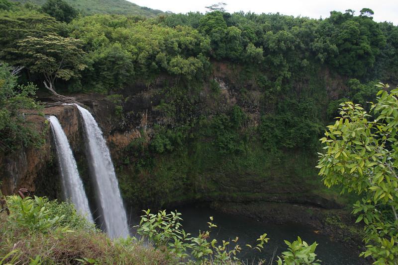 3164 Wailua Falls.jpg