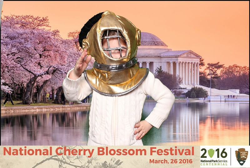 Boothie-NPS-CherryBlossom- (96).jpg