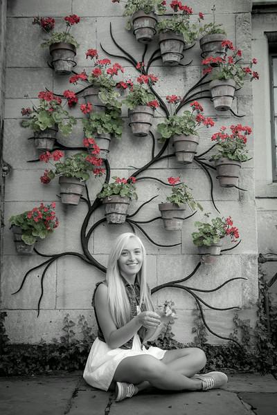 Megan Senior-52.jpg