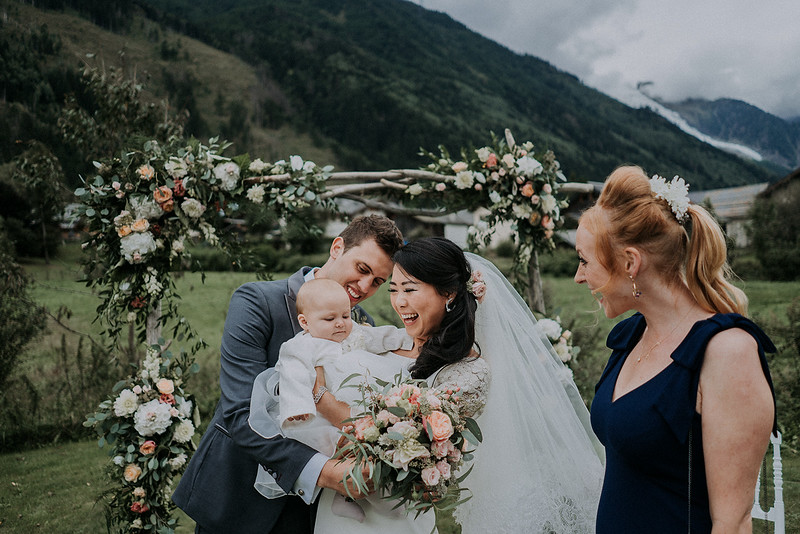 Tu-Nguyen-Destination-Wedding-Photographer-Chamonix-French-Alps-Paul-Hua-Yu-323.jpg