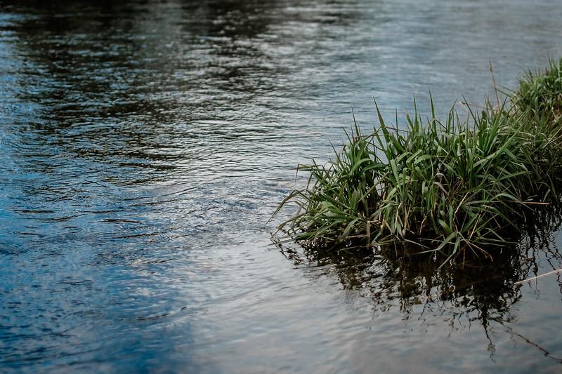 002_River_Walk.jpg