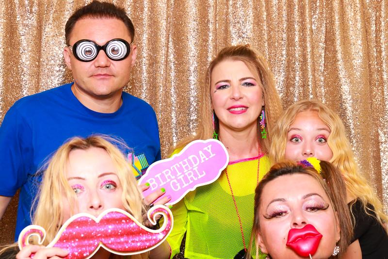 Photo booth fun, Yorba Linda 04-21-18-225.jpg
