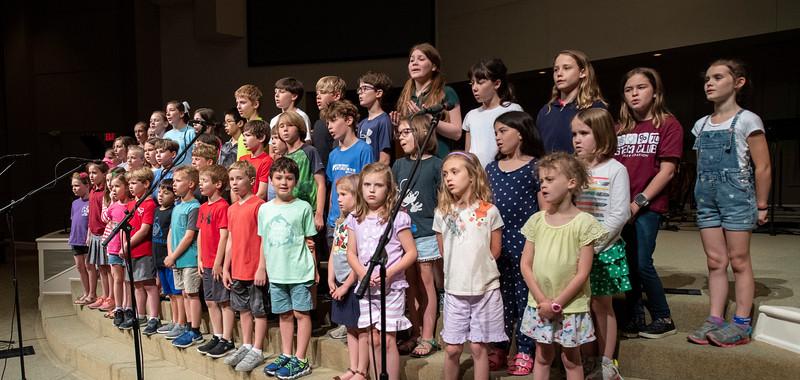 GEC Children's Choir-79.jpg