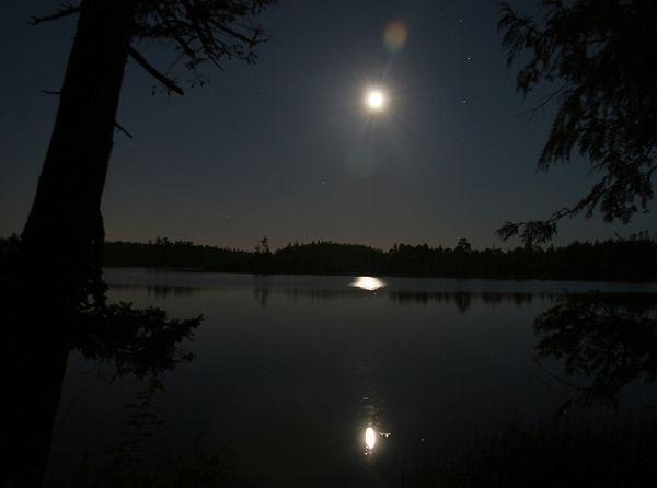 cranberry moon.jpg
