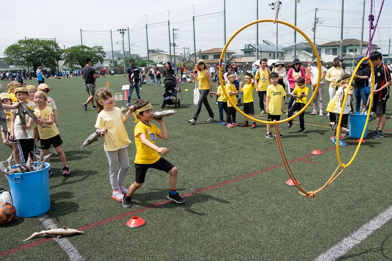 Elementary Sports Day 2019 YIS-8068.jpg