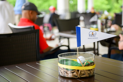 PGCOC 2019 Golf Event (highlights)