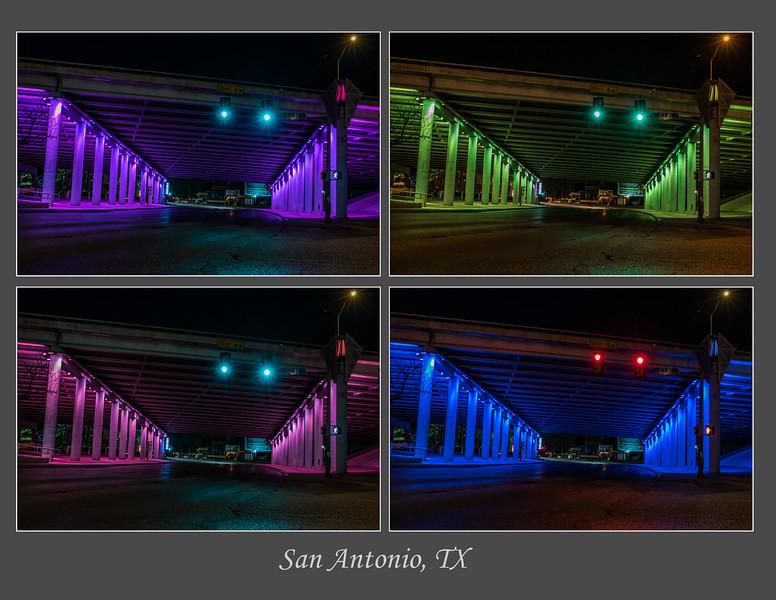 San-Antonio-Colors.jpg