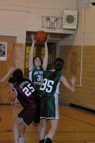 2008-02-17-GOYA- Basketball-Tourney-Warren_185.jpg