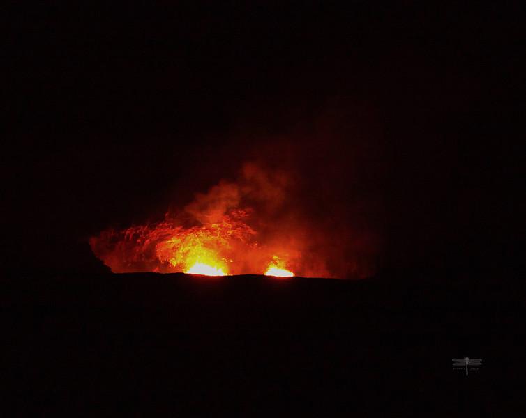 Kilauea_rimshot_clp_664A1349.jpg