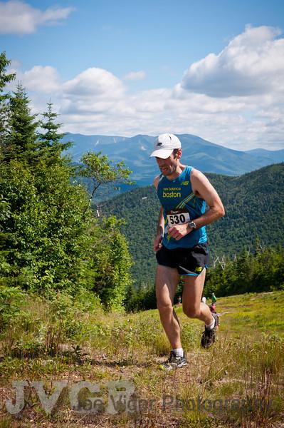 2012 Loon Mountain Race-4913.jpg