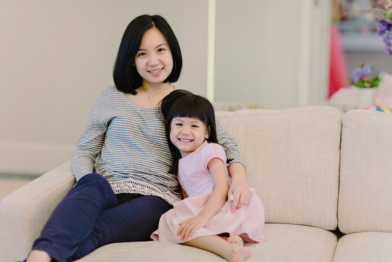 Lovely_Sisters_Family_Portrait_Singapore-4506.JPG