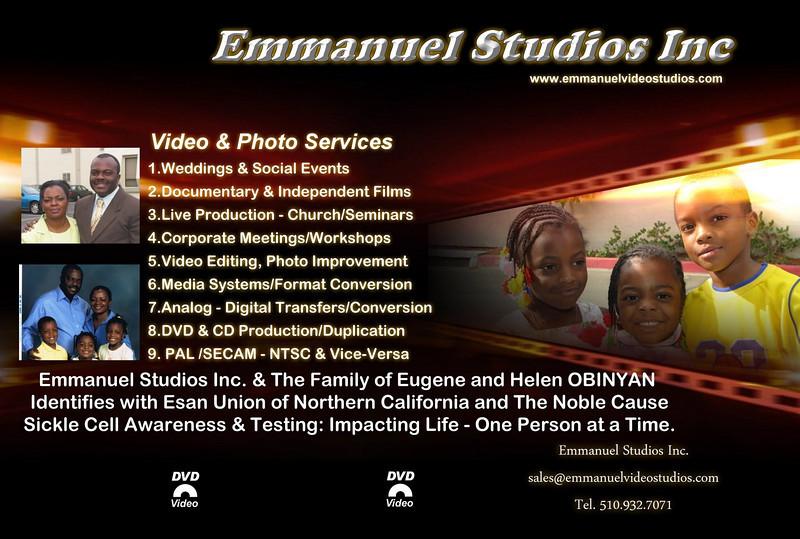 Esan Union Ad3.jpg