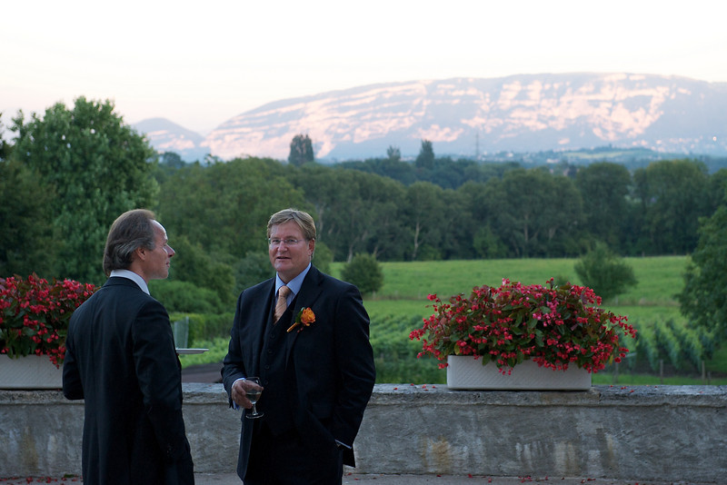 wedding-sven-christina-2010-220.jpg