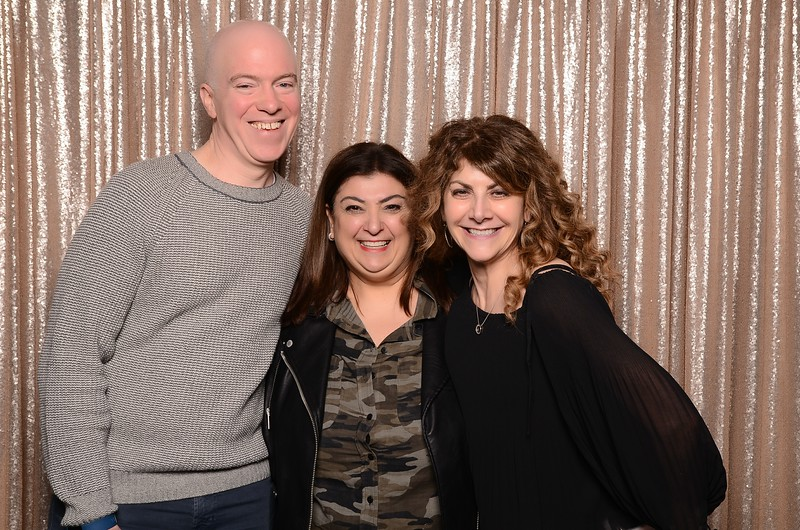 20180324_MoPoSo_Seattle_Photobooth_Number6Cider_Thoms50th-197.jpg