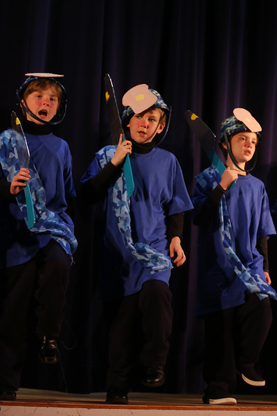 AFTPhotography_2016Seussical359.jpg