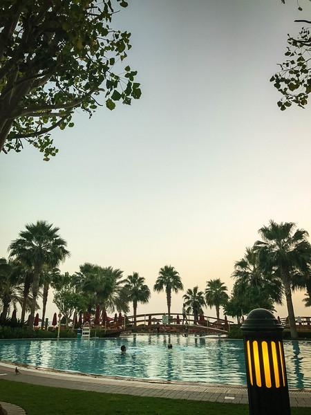 Abu Dhabi-147.jpg
