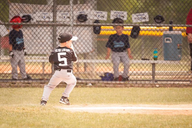 Younger Baseball-54.jpg
