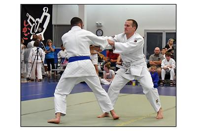 TC Senior and Masters Shiai 18