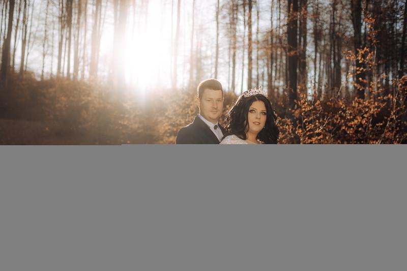After wedding-187.jpg