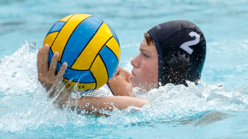 2016.04.09 Admiral Water Polo 0080.jpg