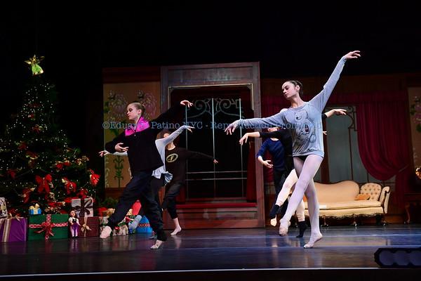 Eglevsky-Ballet-EPatino-Photography-2016-2021