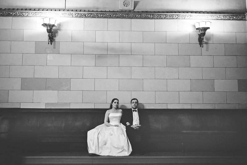 historical-building-wedding-photographer.jpg